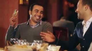 Video National Commercial Bank - Libya CreditCard TVC MP3, 3GP, MP4, WEBM, AVI, FLV Agustus 2018