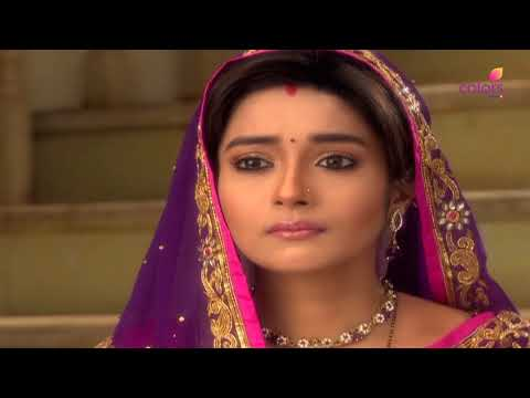 Uttaran - उतरन - Full Episode 640