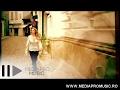 Spustit hudební videoklip Julia Jianu - 1000 de vise (official video)