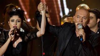 the voice israel הגמר הגדול בהיכל נוקיה לצפייה ישירה