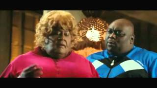 Big Mommas: Like Father, Like Son - Trailer - Extra Video Clip 1