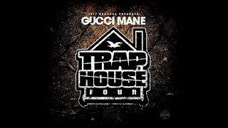 "Gucci Mane - ""Jugg House"" (feat. Young Scooter & Fredo Santana)"