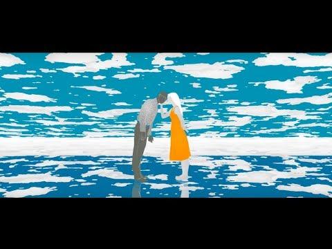 , title : 'Mr.Children「himawari」Music Video'