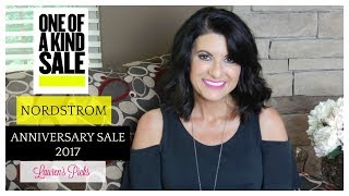On Today's video Lauren will share her Nordstrom Anniversary Sale wish list! Stay tuned on Wednesday for Karen's Wish List Video!2 Orchids Blog! www.2orchids.comBe sure to follow our BLOG, we post throughout the month & upload Videos on Mondays, Wednesdays & Fridays! Our Recent Vlogs!Karen: https://www.youtube.com/watch?v=kyCcVLPQcMw&t=59sLauren: https://www.youtube.com/watch?v=ruFChrggH3E&t=24s Find us here!❤BLOG: www.2orchids.com❤Twitter: www.twitter.com/2Orchids❤Facebook: www.facebook.com/2Orchids❤Pinterest: www.pinterest.com/2orchids❤Instagram: www.instagram.com/twoorchids❤SnapChat: Kforch❤BlogLovin: www.bloglovin.com/feed/blog/11989961 ✩✩✩✩  Send Us Mail  ✩✩✩✩2 OrchidsP.O. Box 5408Youngstown, OH 44514 Products Mentioned:Steve Madden Grand Bootie- http://bit.ly/2ucHRWM *Ted Baker London Large Paulet Neon Tote- http://bit.ly/2ucS1XB *Chantelle Intimates Underwire Sports Bra- http://bit.ly/2umc9Hc *Trouve Leopard Print Blazer- http://bit.ly/2t6YLq6 *Halogen Flare Sleeve Sweat- http://bit.ly/2sTFLqU *Diptyqe Scented Candle Set- http://bit.ly/2ti8PrL *MAC Look In A Box Basic Brush Set- http://bit.ly/2tM8TU4 *Sincerely Jules Side Lace Sweatshirt- http://bit.ly/2uiGCF6 *Pleione Cold Shoulder tie Sleeve Sweatshirt- http://bit.ly/2sU5orC *Chelsea 28 Mixed Media Sweatshirt- http://bit.ly/2vguGks *Adidas Originals Linear Leggings- http://bit.ly/2tQ3iua *MagicLinks - http://bit.ly/2s4MD6V *How to contact us:KarenF@2orchids.comLaurenC@2orchids.com Music by:Song: Culture Code - Make Me Move (feat. Karra) [NCS Release]Music provided by NoCopyrightSounds.Video Link: https://youtu.be/vBGiFtb8RpwDownload: http://NCS.lnk.to/MakeMeMov FABULOUS WOMEN ON YOUTUBE (women over 40)http://ohcarolshow.blogspot.com/ Elle is For Livings' list:http://maturewomenofyoutube.blogspot.comShop where we shop! Sephora - http://bit.ly/29KzPuj *Ulta - http://bit.ly/29G6lNy *Amazon - http://bit.ly/2a5PJgn *Nordstrom - http://bit.ly/29LTc7L *Baublebar - http://bit.ly/29NS1Bl * * Notes that this is an affiliate link.  If you'd like to help support our channel, please consider using these links.  We personally purchase most of the products we share unless noted. Your support means so much to us, even if you enjoy simply being a subscriber and watching our videos!   ❤Hugs!❤Karen & Lauren Enjoy!