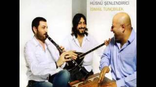 Taksim Turkey  City new picture : Taksim Trio - Belalim (2007)