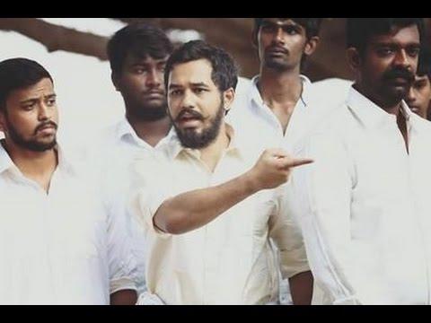 PETA-responds-to-Hiphop-Tamizha-Aadhis-Takkaru-Takkaru-Song-on-Jallikattu-Hot-Tamil-Cinema-News