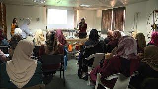جمعية أصدقاء المريض تعقد ورشة عمل حول الانظمة الغذائية السليمة