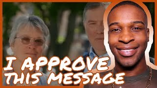 Leslie Jones' Statement, Millie Bobby Brown Responds, Dr. Brill's Hilarious Ad + More