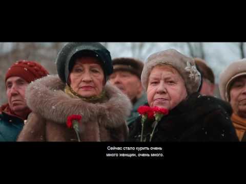 Одинцовский Молодёжный центр. Напутствие наследникам Победы ветерана К. С. Федотова