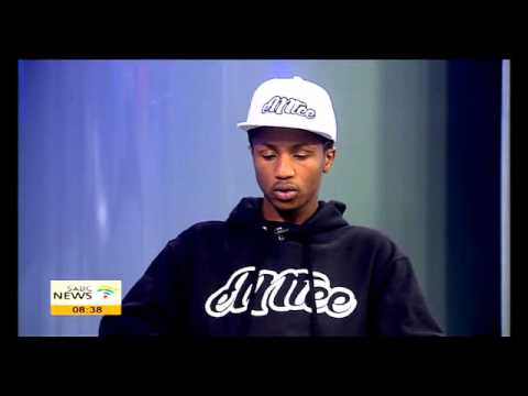 EMtee On His Musical Journey