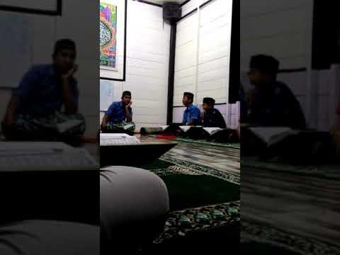 Video ammar fathani mengaji download in MP3, 3GP, MP4, WEBM, AVI, FLV January 2017