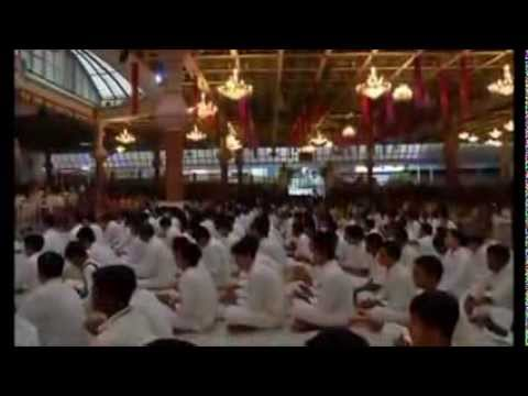 Video Ramachandra Sri Ram... download in MP3, 3GP, MP4, WEBM, AVI, FLV January 2017