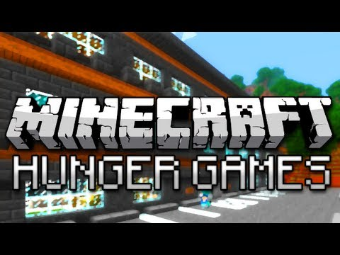 Games - Hunger Games Playlist: http://www.youtube.com/playlist?list=PL1FA56B1E345A76E5&feature=view_all Ryan: http://www.youtube.com/user/xrpmx13 Likes/Fav's always ...
