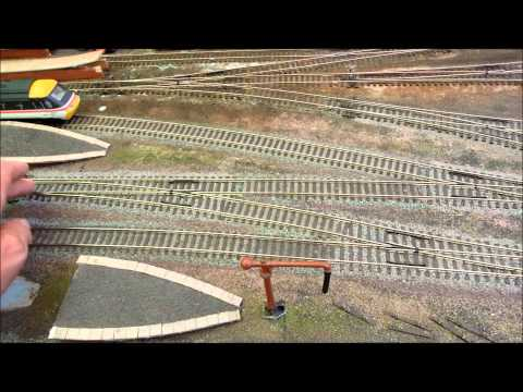 All You Should Know About Hornby HO Scale Station Building