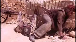 Nonton Les Miserables (1978) - Full Movie Eng Film Subtitle Indonesia Streaming Movie Download
