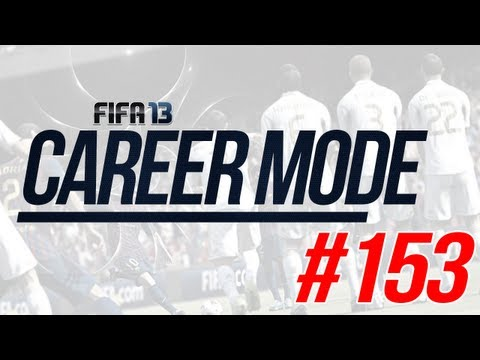 youtube career - Hey guys, thanks for watching! Don't forget to leave a like if you enjoyed! :-) | SOCIAL LINKS | Follow me on Twitter - https://twitter.com/docklanders Follo...