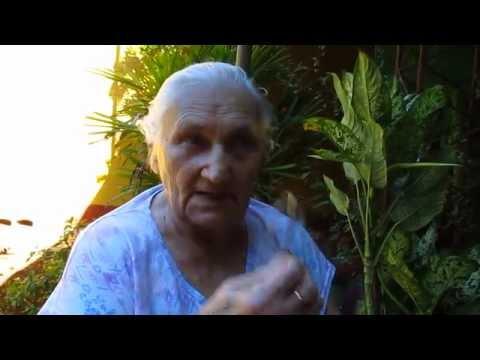 Polka, która od prawie 80 lat mieszka w Paragwaju