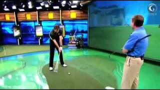 Nick Faldo Golf Fix