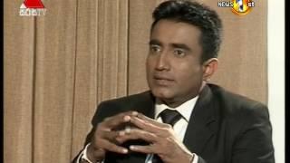Ilakkaya Sirasa TV 09th January 2017