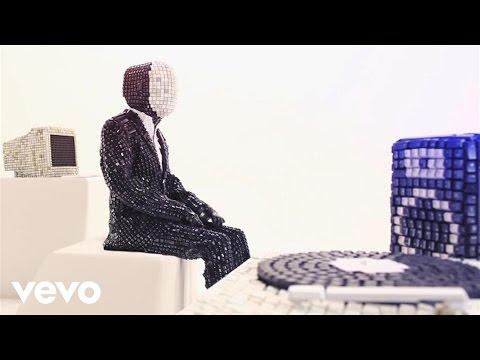 Boys Noize – Ich R U