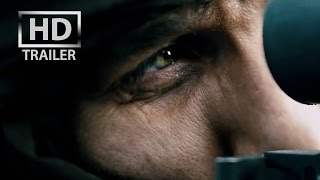 Monsters Dark Continent | official trailer UK (2014)