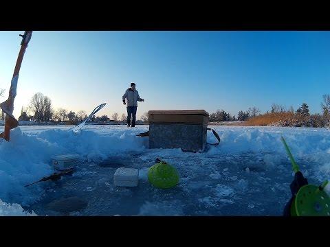 рыболовные снасти северодонецк