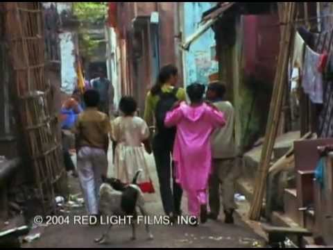 sonagachi - Must Watch.