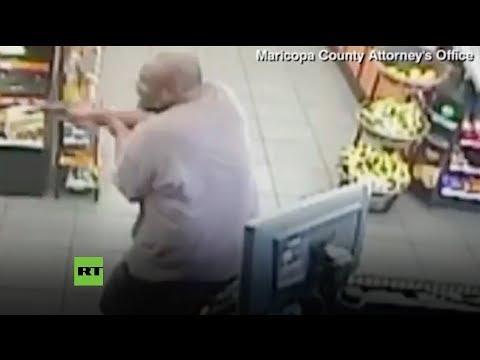 Imagenes para enamorar - Rehenes reducen a un hombre armado que mató a un cliente en una tienda y logran huir