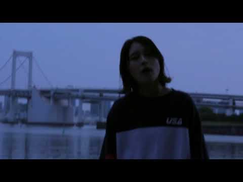 , title : '【MUSIC VIDEO】西恵利香 / Palette'