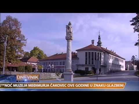 LokalnaHrvatska.hr Lepoglava GOTOVO 9,5 MILIJUNA KUNA ZA RURALNI RAZVOJ