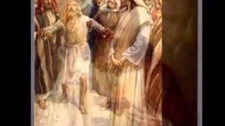 Ethiopian Orthodox Mezmur Old