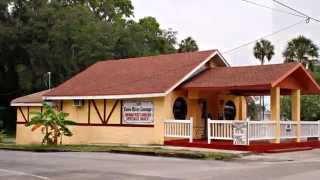 New Port Richey (FL) United States  city photo : New Port Richey, Florida