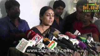 Celebrities paid homage to K Balachander Clip 9