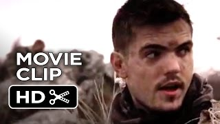 Nonton Sniper: Legacy Movie CLIP - Extended Look (2014) - Action War Movie HD Film Subtitle Indonesia Streaming Movie Download