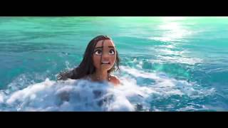 Nonton Moana 2016    Movie best  Scene Tamil Film Subtitle Indonesia Streaming Movie Download