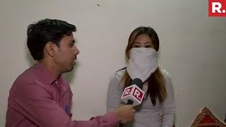 Video Girl Allegedly Molested By Doctor In Delhi's Fortis Hospital MP3, 3GP, MP4, WEBM, AVI, FLV Desember 2018