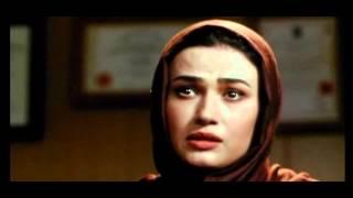 Part 1 Eyeچشم  Iran Film Movie Cinema Art