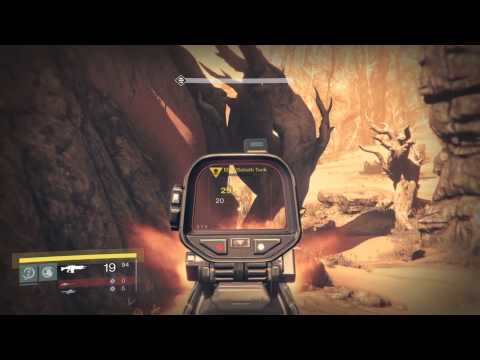Strike - This video shows how I solo the Valus Ta'aurc strike on Meridian Bay, Mars, with two semi-safe spots from the bosses. Skip to the Goliath Boss: 01:30 - Skip to Valus Ta'aurc: 02:12 The goliath...