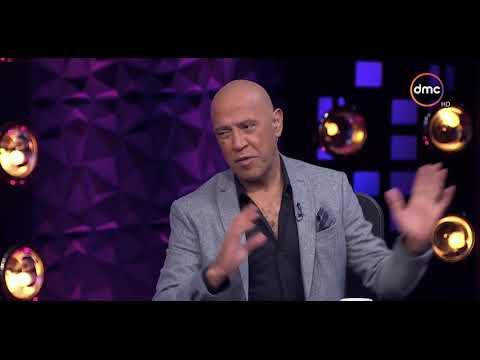 """كارول سماحة """"محامية"""" تدافع عن أشرف عبد الباقي"""