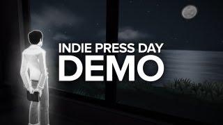 Nonton The Novelist - Developer Demo Film Subtitle Indonesia Streaming Movie Download