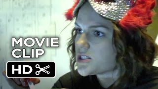 Nonton The Scarehouse Movie Clip   Try More Clothes   2014    Horror Movie Hd Film Subtitle Indonesia Streaming Movie Download