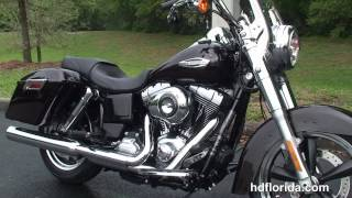 9. New 2014 Harley Davidson Switchback Motorcycles for sale - Ft. Lauderdale, FL