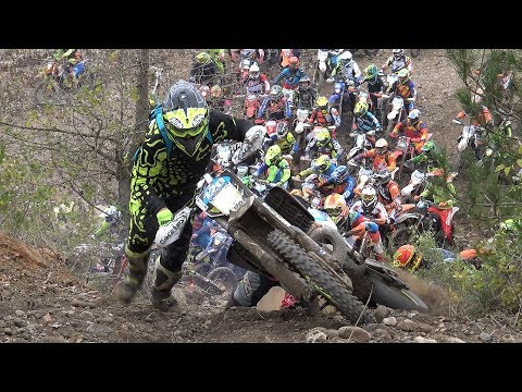 Video Oliana Off Road 2017 by Jaume Soler download in MP3, 3GP, MP4, WEBM, AVI, FLV January 2017
