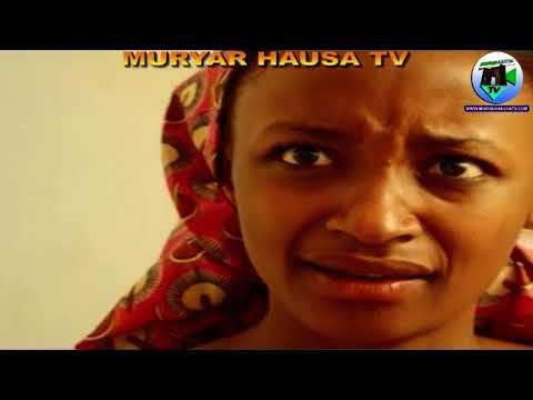 BURIN ZUCIYA full Hausa Film - Hausa movies 2020/ English Subtitle