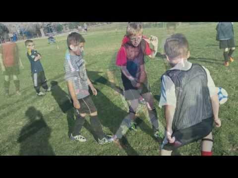 ASC Titans soccer