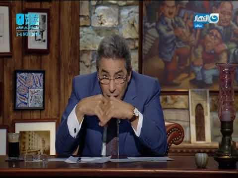 محمود سعد: صوت حمدي قنديل لا يقل عظمة عن صوت عبد الحليم حافظ وأم كلثوم