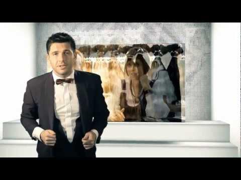 Компания Belli Сapelli Идеальные Русские волосы для наращивания