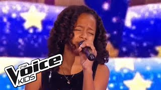 download lagu download musik download mp3 The Voice Kids 2016 | Tamillia – Thinking Out Loud (Ed Sheeran) | Demi-Finale
