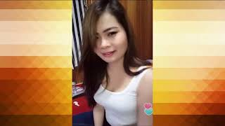 Download Video Goyang hot. BIGO LIVE MP3 3GP MP4