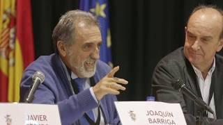Joaquín Barriga | La educación en la democracia activa